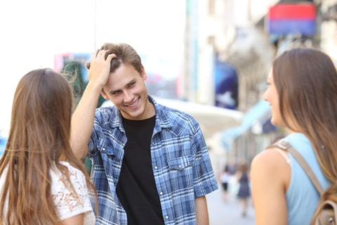 Easiest, Best Countries to Find a Girlfriend