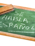 10 Best Summer Jobs to Learn Spanish