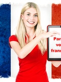 5 Best French Language Classes in NYC