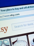 11 Best Things to Sell on Etsy to Make Money in 2018