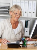 15 Best Jobs if You Are Above 50