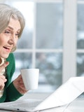 6 Easiest Laptops to Use for Seniors in 2018