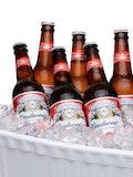 Top Selling Beers in America in 2018