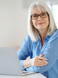 11 Best Part-Time Jobs for Retired Teachers and Administrators