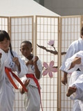 6 Father Son Martial Arts Classes in and Around NYC
