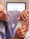 25 Best States for Audiologists