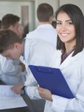 10 Hardest Medical Schools to Get Into