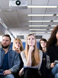 25 Controversial Debate Topics for College Students
