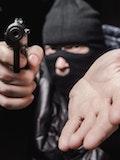 12 Biggest Organized Crime Groups in America