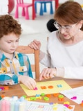 10 Best Gifts for Autistic Children