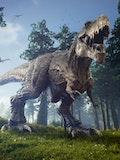 6 Best Dinosaur Documentaries on Netflix, Hulu, Amazon Prime and Youtube