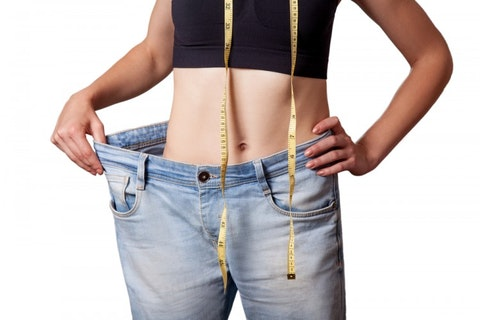 6 Weight Loss Pills That Work Fast And Cheap
