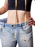 10 Best Performing Weight Loss Companies And Their Programs