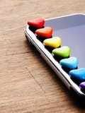 7 Free Dating Apps for LGBT Youth