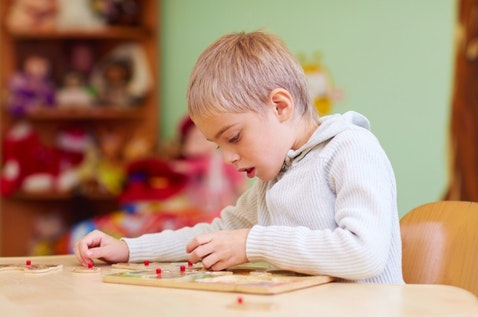 7 Best Board Games for Children with Autism