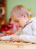 6 Best Homeschool Curriculum and Online Resources for Asperger's and High-functioning Autism