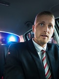 7 Easiest Felonies To Commit Without Realizing It