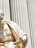 Top 10 Ancient Atheist Philosophers and Their Quotes