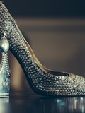25 Most Expensive Shoes in the World