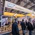 Is SAP SE (SAP) A Smart Long-Term Buy?
