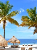 11 Easiest Islands to Get to in Caribbean