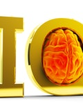 8 Mensa IQ Test Questions You Need To Answer To Join Mensa