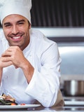 25 Best States For Chefs and Head Cooks