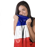 10 Countries That Send Most Immigrants To France