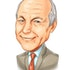 10 Dividend Stock Picks by Martin Whitman's Third Avenue