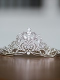 10 Hardest Beauty Pageant Questions and Answers