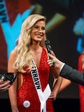 50 Common Beauty Pageant Questions and Answers For Teenagers