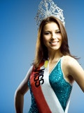 9 Beauty Pageants in New York, New Jersey, and Connecticut