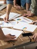 35 Entry Level Job Opportunities for Economics Majors