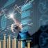 Giverny Capital Asset Management's Q4 2020 Investor Letter