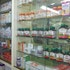 10 Cheap Pharmaceutical Stocks to Watch