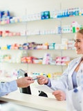 6 Easiest Countries to Get Oxycodone Prescribed