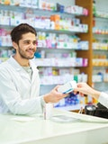10 Pharmacist Shortage Countries in Need of Pharmacists in 2017