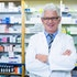 Teva Pharmaceuticals (TEVA) Has Risen 19% in Last One Year, Outperforms Market