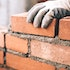 10 Best Construction Materials Stocks To Buy Now
