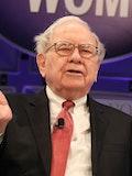 16 Rousing Warren Buffett Quotes On Investing