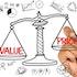 Anthony Brenner and Pivot Point Capital's Stock Picks
