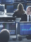 11 Biggest Fixed Income ETFs in the US