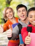 12 Best Online Jobs for High School Students