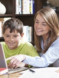 10 Best Online Homeschool Programs for Kids with ADHD or Learning Disabilities