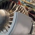Is it Time to Go Short in Howmet Aerospace Inc. (HWM)?