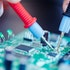 Is NXP Semiconductors (NXPI) A Smart Long-Term Buy?