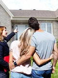 5 Ways to Buy a House With Bad Credit and no Money Down
