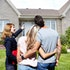 10 Best Mortgage Stocks To Buy Now