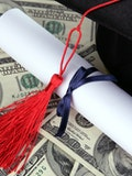 17 Best College Graduation Gifts for Son