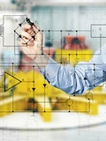 10 Best Electrical Engineering Companies to Work for